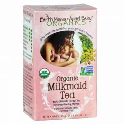 earth-mama-tea