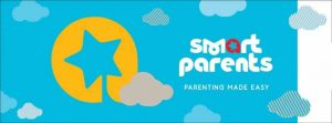 smartparents - Parenting made easy