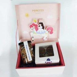 princess-combo-3