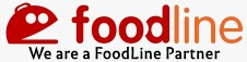 foodline partner